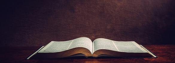 bíbliapalavradivina