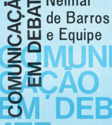 Comunicação em debate