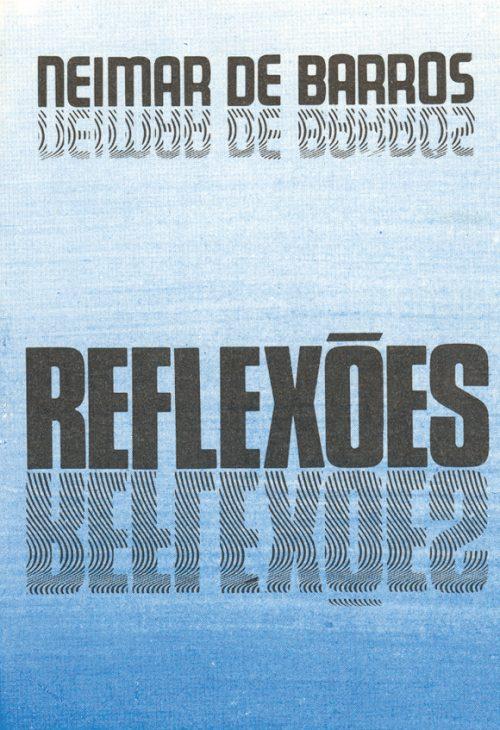 reflexoes