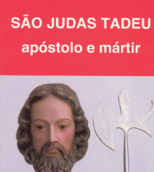 São Judas
