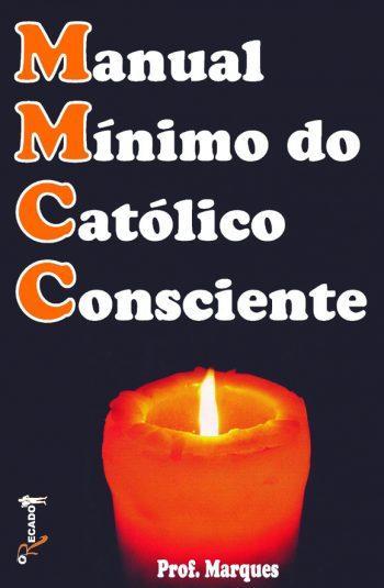 Manual mínimo do Católico conscinete