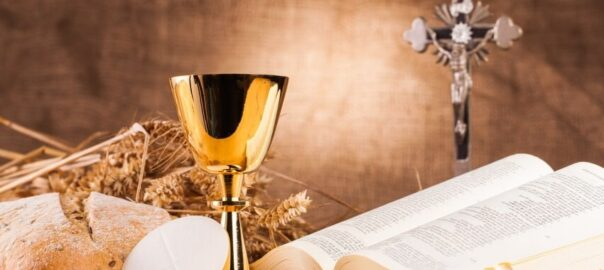 missa aos domingos