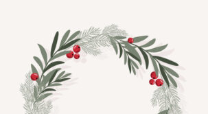 Advento: 10 ideias para se preparar para o Natal