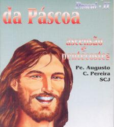 as coroas da Pascoa