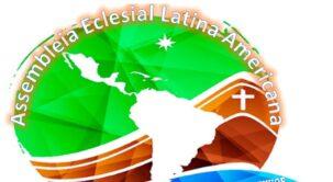 Oração Preparatória para a Celebração da Assembleia Eclesial da América Latina e do Caribe