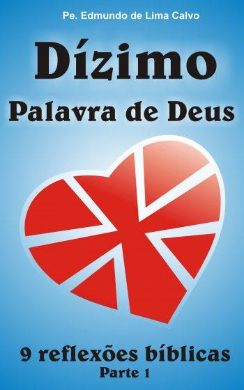 DízimoPalavradeDeusparte1
