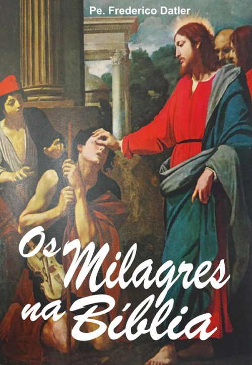 osmilagresna Biblia